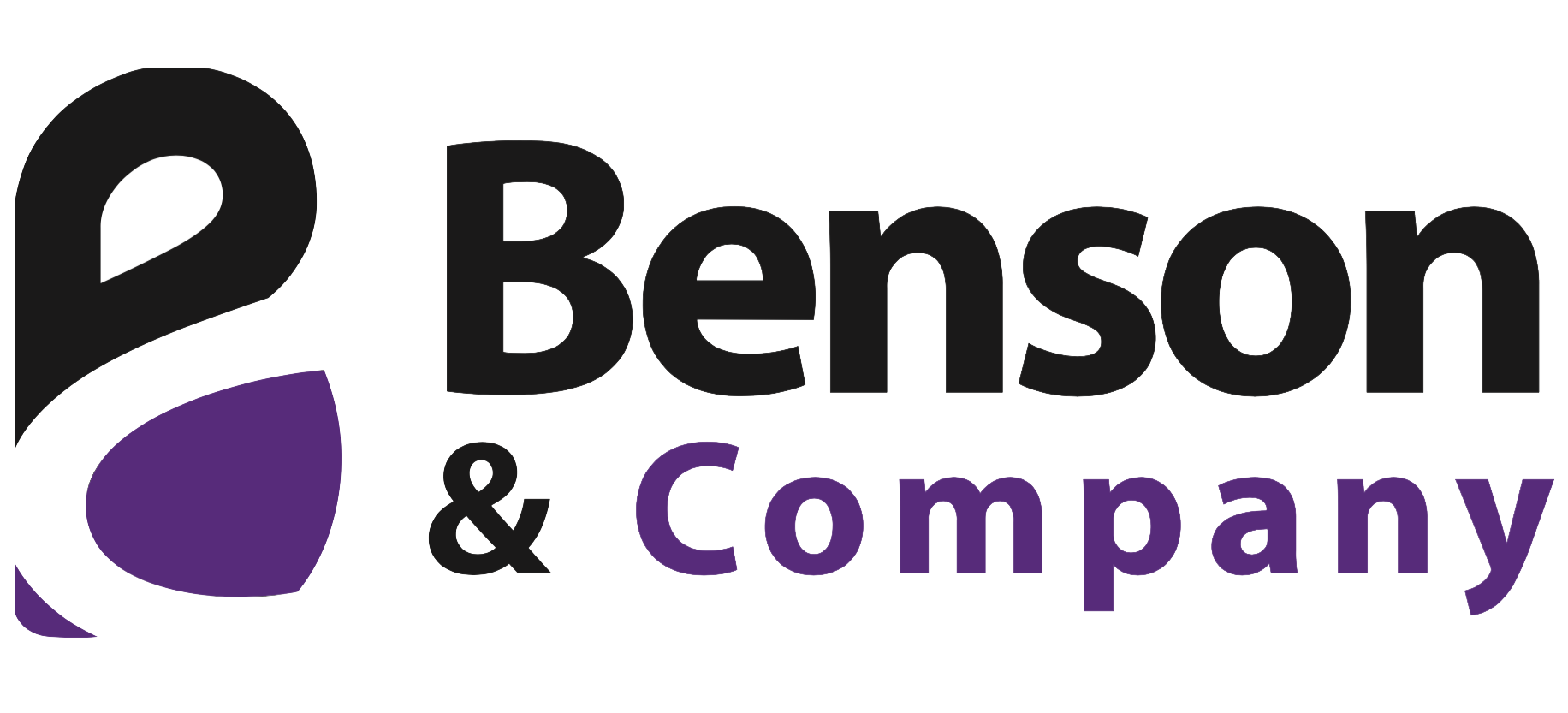Benson & Company