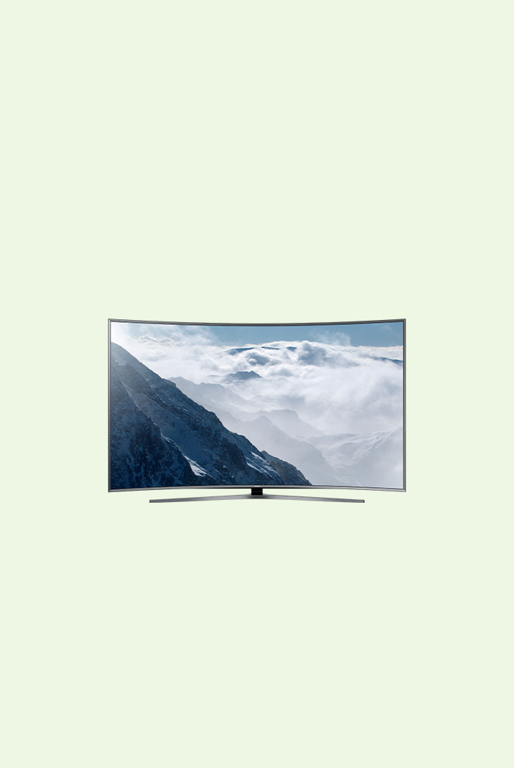 TV, Home Theater & Video